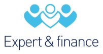 expertetfinance