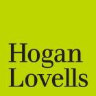 HoganLovells_2013