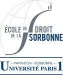 logo-EDS-Janv2011