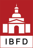 logo_ibfd_save