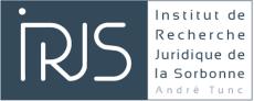 logo_irjs_save